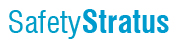 safety stratus logo