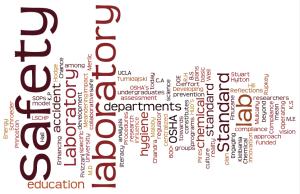OSHA Wordle